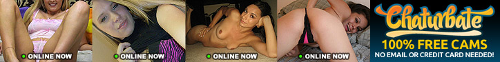 Private Livechats